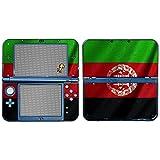 Nintendo New 3DS XL Design Skin