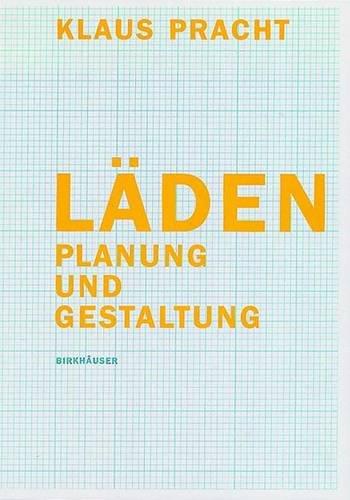 lden-planung-und-gestaltung