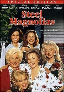 Steel Magnolias (Special Edition) (1989)
