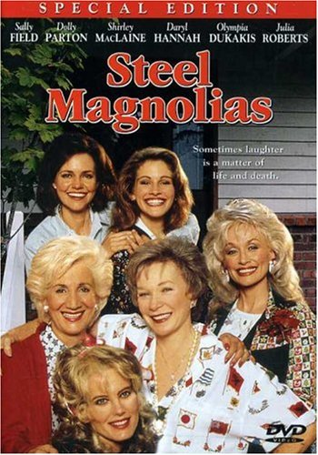 Steel Magnolias Special Sally Field product image