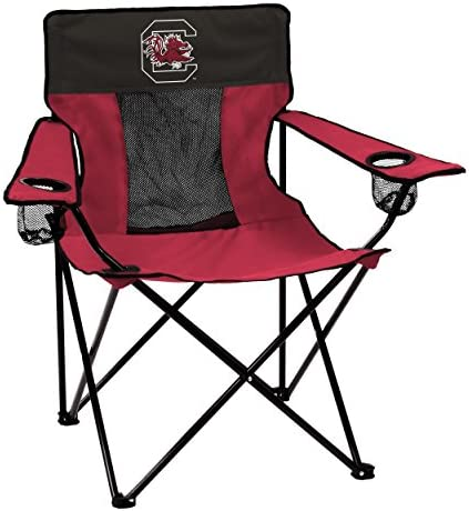 Collegiate Folding Elite Chair Carry product image