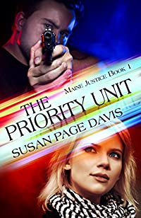 The Priority Unit by Susan Page Davis ebook deal