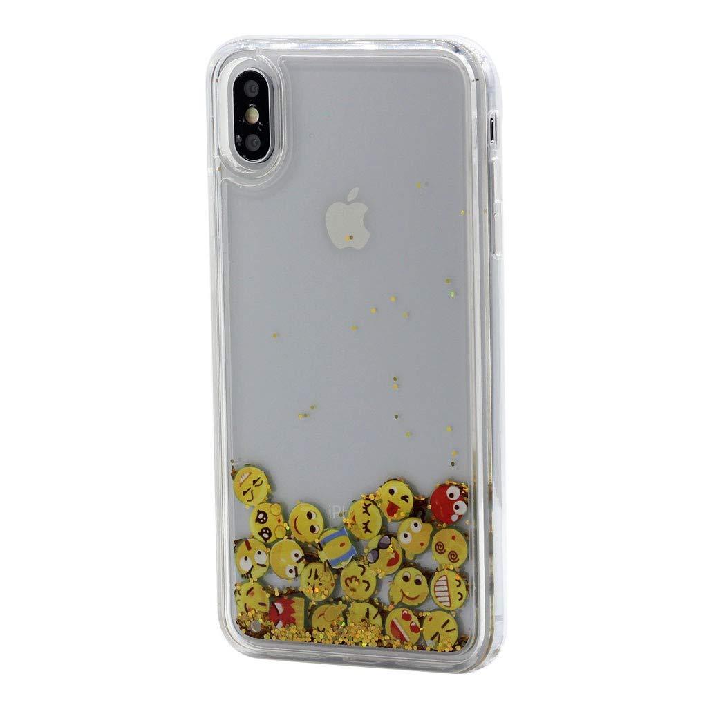 Keyihan iPhone Xs Max (6.5