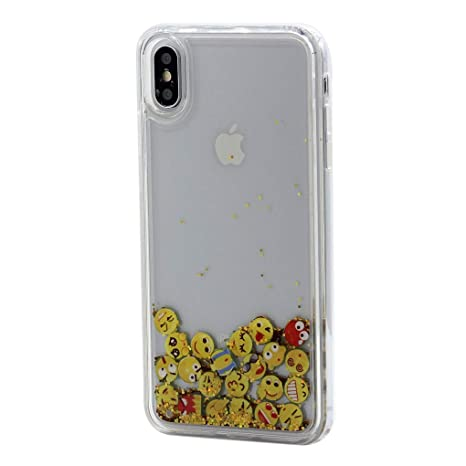 coque iphone xs max sable