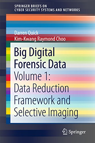 71 Best Digital Forensics Books of All Time - BookAuthority