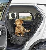 Orvis Water-resistant Hose-off Seat Hammock / Large, Slate