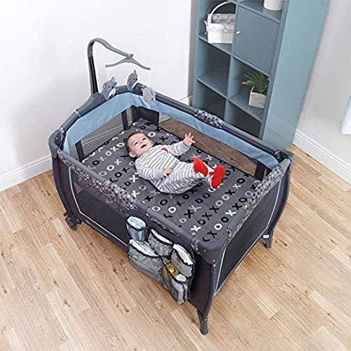 51PU4fkyBLL - Baby Trend Nursery Center, Tanzania