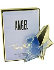 Angel by Thierry Mugler Eau de Parfum Spray 1.7 oz.