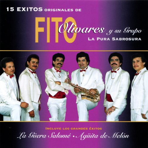 Stream or buy for $8.99 · 15 Exitos Originales