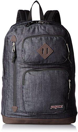 jansport-houston-urban-backpack-in-blue-denim-js00t13y9w1