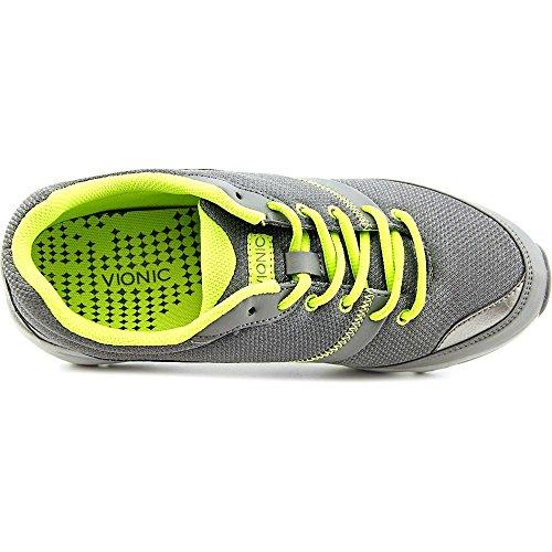 VIONIC Lime Outdoor Grey Fitnessschuhe Kona Damen ZwnOUqrZ