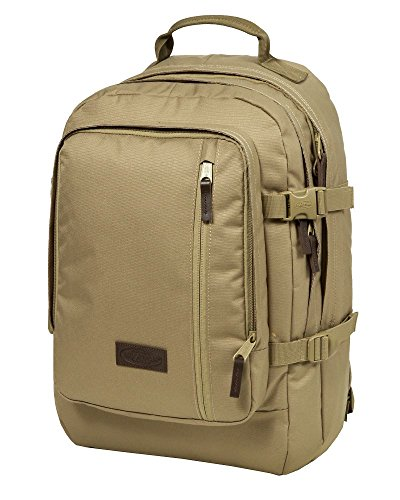 Mono Eastpak Adulti Casual Unisex Pack Day Taupe 8xgXAqwHx