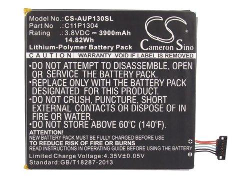 Bateria : Asus MeMO Pad HD7 ME173X Memo Pad HD ME180A K00L M