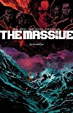 The Massive Volume 5: Ragnarok