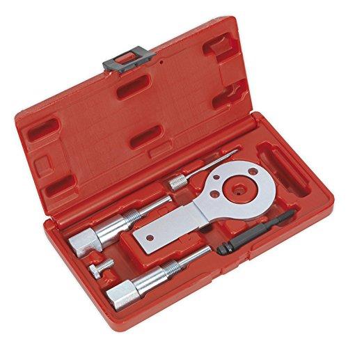 Genuine Sealey Setting/Locking Kit - DIY Tools - Part Number VSE5886A