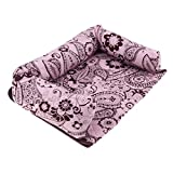 Pet Mattress Dog Cat Sofa Cover Couch Home Furniture Protector Mat Blanket Bed - #2