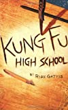 Kung Fu High School