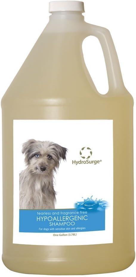 Oster Hydrosurge Hypo-Allergenic Shampoo