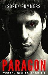 Paragon (Vertex Book 3)