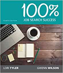 100 Search Success Loose Leaf Version product image