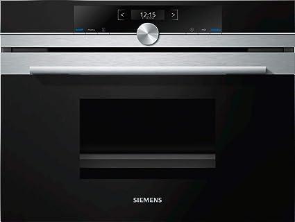 Siemens Kühlschrank Idealo : Siemens cd gbs iq einbaudampfgarer entkalkungsprogramm