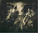 Oblivion by Emptiness