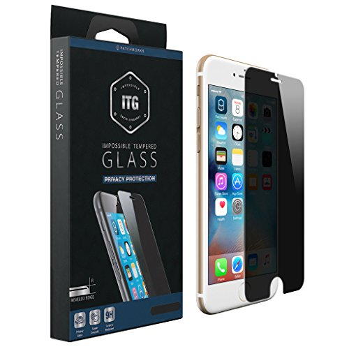 patchworksr-itg-privacy-for-apple-iphone-6s-plus-6-plus-impossible-tempered-glass-screen-protector-a