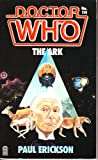 The Ark, Paul Erickson, 0426202538