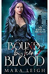 Bound by Her Blood Paperback