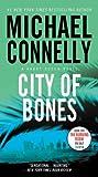 kindle books harry bosch - City of Bones (A Harry Bosch Novel Book 8)