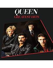 Greatest Hits 1 (180G) (Vinyl)