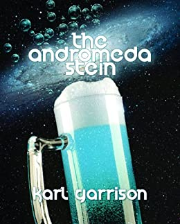The Andromeda Stein