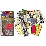 Resources For Teaching The Home Guard: World War 2 Replica Memorabilia Pack