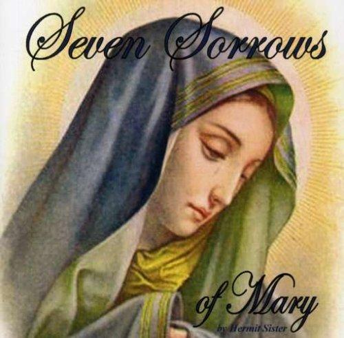 Seven Sorrows of Mary