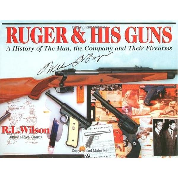 History serial number gun H&R Firearms