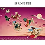 It's My Life by Talk Talk (1997-09-01)
