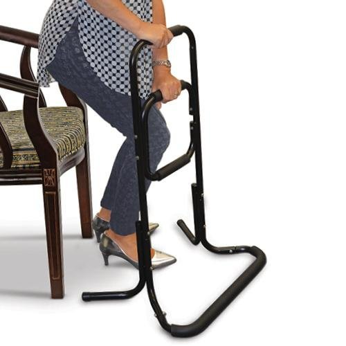 Easy Get-Up Chair Support ()