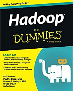 Hadoop Beginners Guide Garry Turkington Pdf