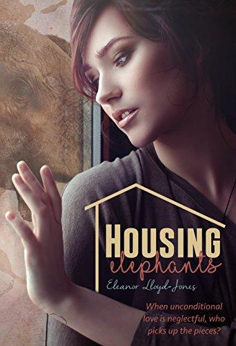 Housing Elephants -