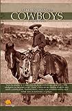 Breve Historia de los Cowboys, Gregorio Doval and Gregorio Doval Huecas, 8497635833