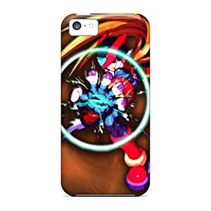 Premium Durablefashion Iphone 5c Protective Cases Covers