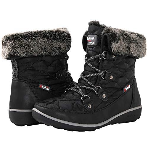271e8ccbd Winter Boots Women - Trainers4Me