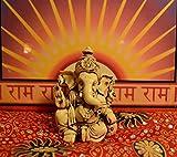 """JB Premium 3.5"""" Lord Ganesh/Ganesha Statue"""