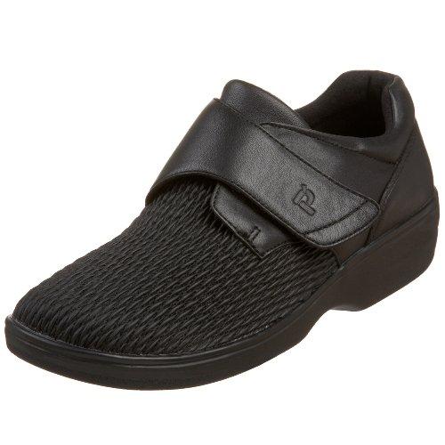 Grande Piel Olivia Propet Grande Propet Zapato Zapato Olivia Piel Propet Olivia SBxPxF