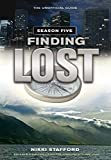 img - for Finding Lost: Season 5 book / textbook / text book