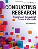 Conducting Research-2nd Ed 2nd Edition