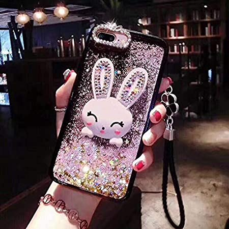 Rabbit - Pink