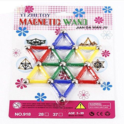 NUOLUX-Magnetic-Building-Blocks-Magnetic-Sticks-for-Kids-Children