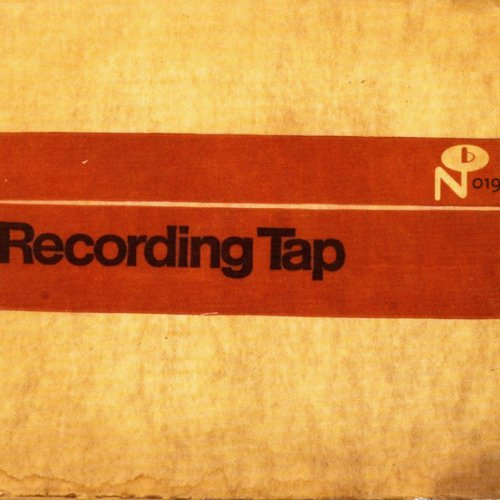 Dont Stop Recording Various artists