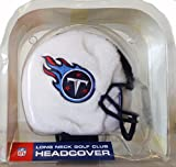 Tennessee Titans NFL Long Neck Golf Club Head Cover